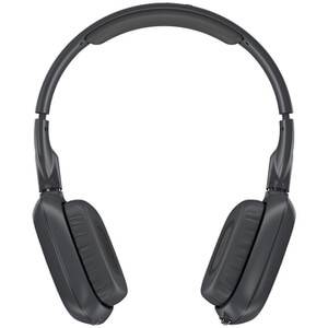 ASTRO A38 Wireless Headset - Grey (PC)