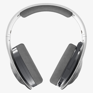 SkullCandy Gaming SLYR Headset + GMX-1 - Halo Edition (Xbox One)
