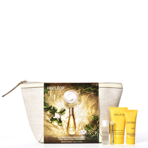 DECLÉOR Hydrating Kit (Free Gift)