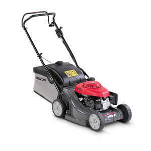 HRX 426 Push Lawn Mower