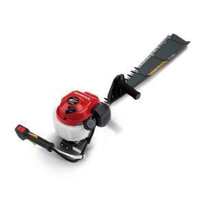 HHH25S 75 25cc Single Sided Petrol Hedgetrimmer