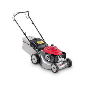 HRG 416 PK Push Lawn Mower