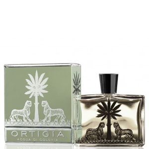 Ortigia Fico d'India Eau de Parfum 30 ml