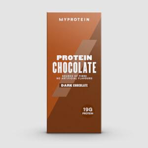 Myprotein High Protein Chocolate - 70g