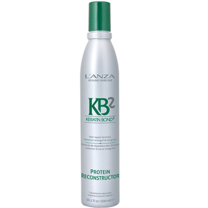 L'Anza KB2 Protein Reconstructor Hair Treatment (300 ml)