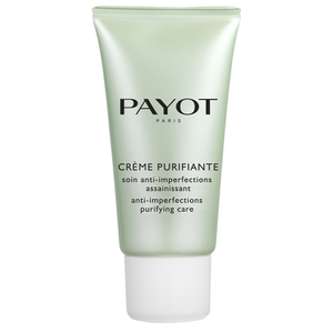 PAYOT Crème Purifiante Soin anti-imperfection assainissant (30ml)
