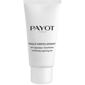 PAYOT Sensi Apaisant Repairing and Comforting Care 50 мл
