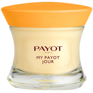 PAYOT My PAYOT Radiance Day Cream -päivävoide, 50ml