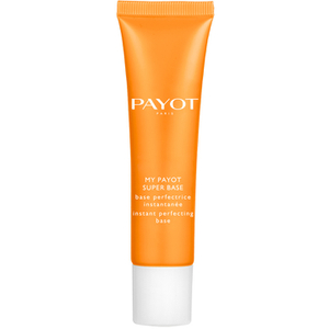 Pre-base My PAYOT Super Base Smoothing Perfecting de PAYOT 30 ml