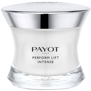 Creme Rico Firmeza Reinforcing and Lifting Perform Lift da PAYOT 50 ml