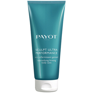 PAYOT Ultra Performance Body Care ridensificante rassodante 200ml