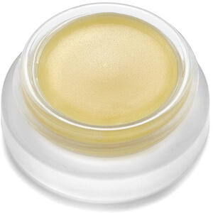 RMS Beauty Lip & Skin Balm - Simply Vanilla