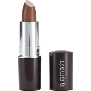 Laura Mercier Sheer Lip - Nude Lips
