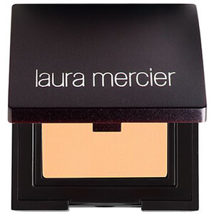 Laura Mercier Matte Eye Colour - Ginger