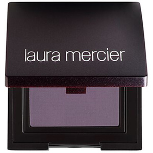 Laura Mercier Matte Eye Colour - Plum Smoke