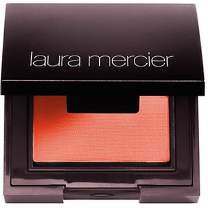 Laura Mercier Second Skin Cheek Colour - Lotus Pink
