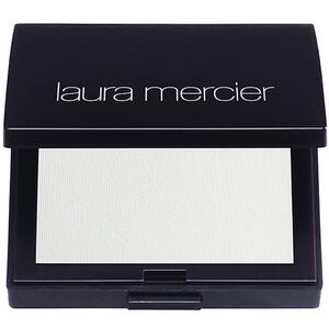 Laura Mercier Pressed Powder Smooth Focus