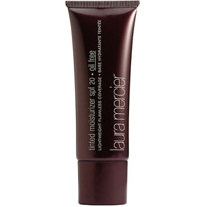 Laura Mercier Oil Free Mocha