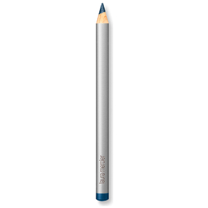 Laura Mercier Kohl Eye Pencil Black Navy