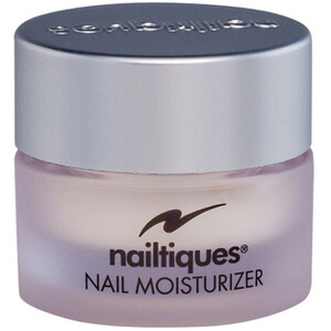 Nailtiques Nail Moisturiser 1/4Oz / 7G