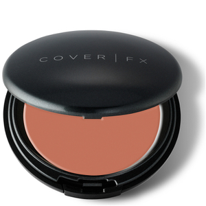 Cover FX Total Cover Cream - P100
