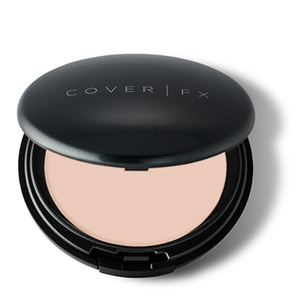 Cover FX Pressed Mineral Foundation - P10