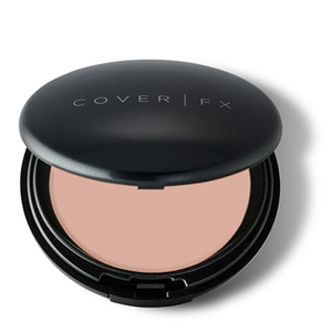 Cover FX Pressed Mineral Foundation - P60