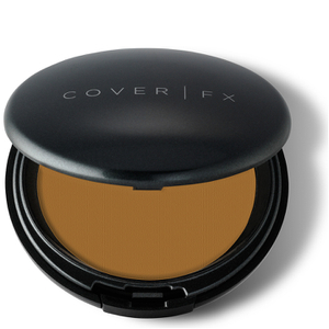 Cover FX Pressed Mineral Foundation - G100