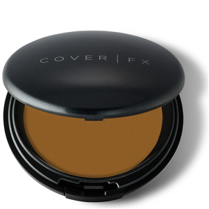 Cover FX Pressed Mineral Foundation - G110