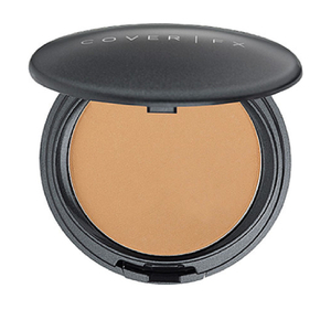 Cover FX Pressed Mineral Foundation - G+40