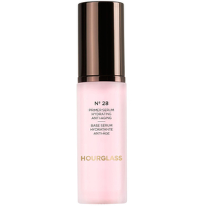 Hourglass No. 28 Primer Serum 30ml