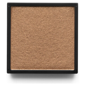 Surratt Artistique Eyeshadow - Haute Chocolate
