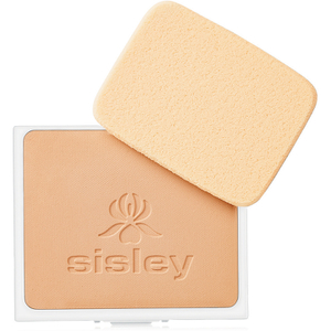 Sisley Lightening Compact Foundation - White Petal