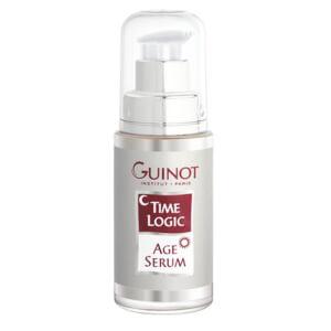 Guinot Time Logic Age Serum