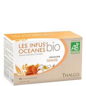 Thalgo Organic Infus'Oceanes - Serenity