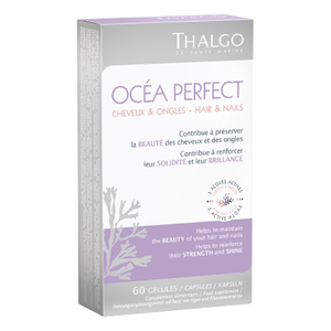Thalgo Océa Perfect Hair & Nails