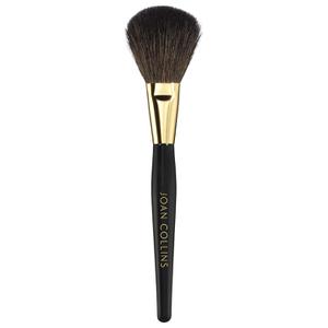 Joan Collins No.1 Powder Brush