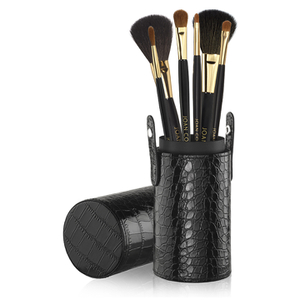 Joan Collins Good To Go Brush Caddy - Favourites