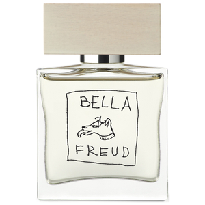 Bella Freud Signature Edp