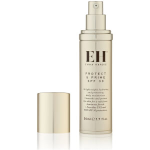 Emma Hardie Protect and Prime Moisturiser SPF 30 50 ml