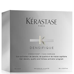 Kérastase Densifique Femme 30 x 6ml