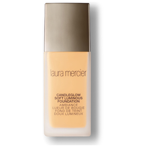 Laura Mercier Candleglow Soft Luminous Foundation - Ivory