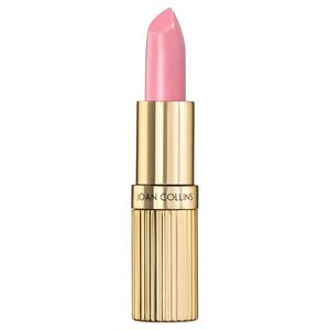 Joan Collins Divine Lips Lipstick Bella
