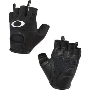 Oakley Factory Road 2.0 Gloves - Black