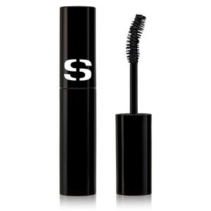 Sisley So Curl Mascara - Deep Black
