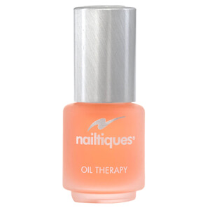 Nailtiques Oil Therapy 1/8Oz (3.7ml)