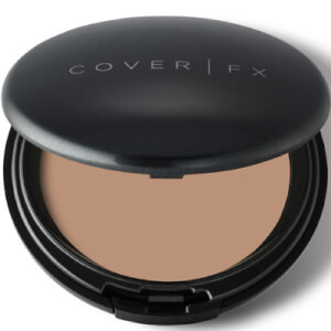 CoverFX Bronzer - Sunkissed