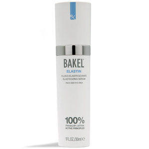 BAKEL Elastin Elasticising Face Serum -anti-age-kasvoseerumi, 30ml