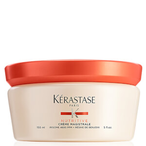 Kérastase Nutritive Creme Magistral 150ml