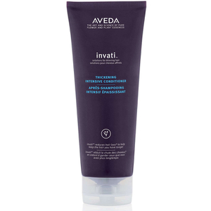 Aveda Invati Thickening Intensive Balsamo (200ml)